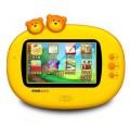 快易典 EI5 幼儿平板电脑 幼儿早教机 学习机 益智玩具点读机