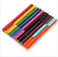 辉柏嘉(Kaspar Faber) 11-150-A 10色可拼切水彩笔
