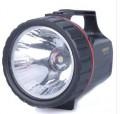 祖科ZKL2121充电LED手电筒